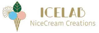 Icelab Nicecream Creations